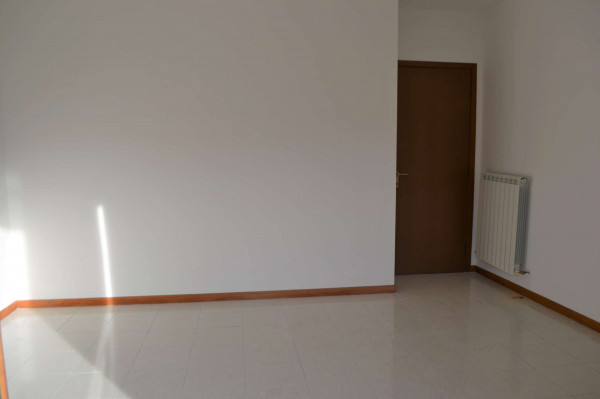 Appartamento in vendita a Roma, Torrino Nord, 150 mq - Foto 9