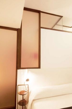 Appartamento in vendita a Roma, Trastevere, Con giardino, 72 mq - Foto 10