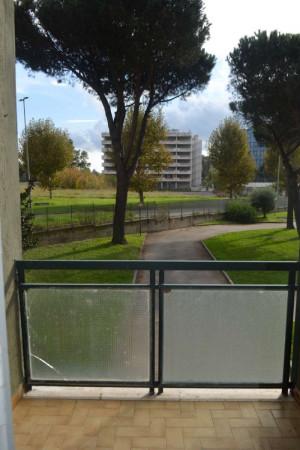 Appartamento in vendita a Roma, Acilia, Con giardino, 70 mq - Foto 11