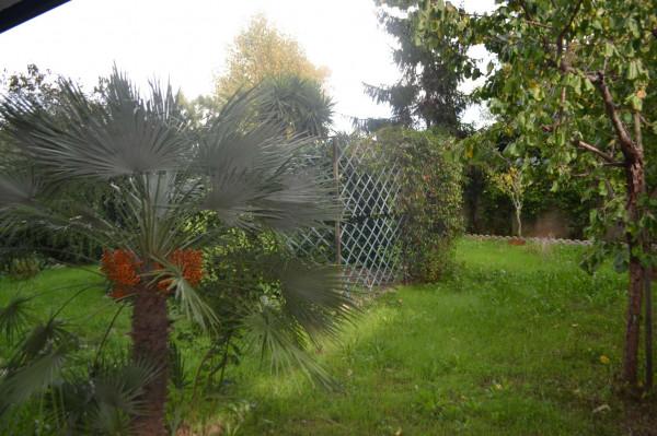 Appartamento in vendita a Roma, Acilia, Con giardino, 70 mq - Foto 7