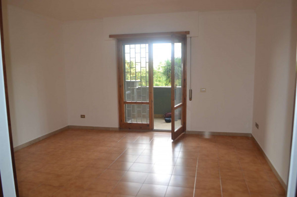 Appartamento in vendita a Roma, Acilia, Con giardino, 70 mq - Foto 15