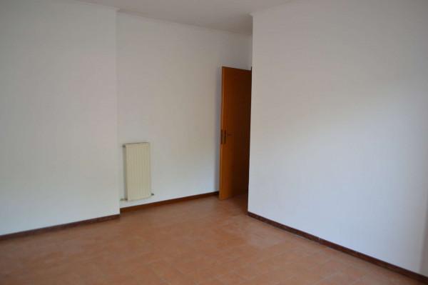 Appartamento in vendita a Roma, Dragoncello - Acilia, Con giardino, 90 mq - Foto 16