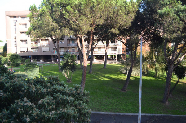 Appartamento in vendita a Roma, Dragoncello - Acilia, Con giardino, 90 mq - Foto 7