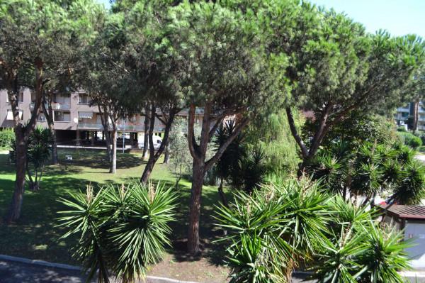 Appartamento in vendita a Roma, Dragoncello - Acilia, Con giardino, 90 mq - Foto 5