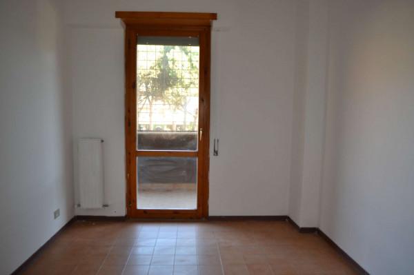 Appartamento in vendita a Roma, Dragoncello - Acilia, Con giardino, 90 mq - Foto 11
