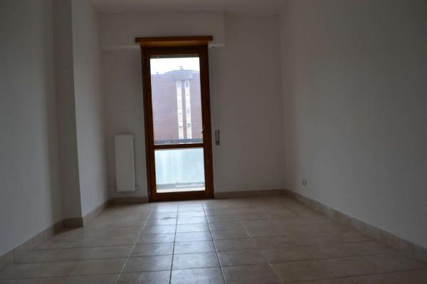 Appartamento in vendita a Roma, Dragoncello - Acilia, Con giardino, 120 mq - Foto 13