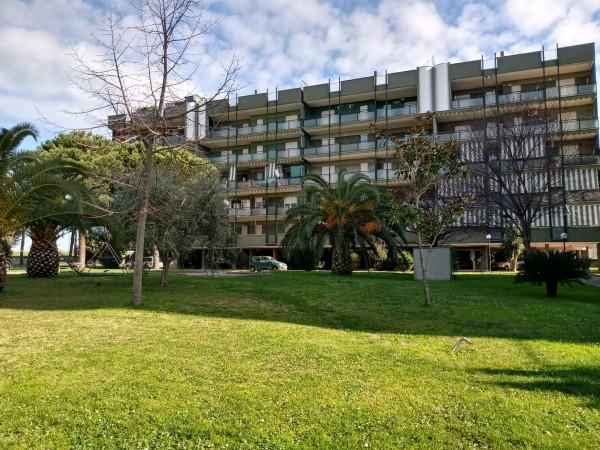 Appartamento in vendita a Roma, Dragoncello, Con giardino, 110 mq - Foto 4