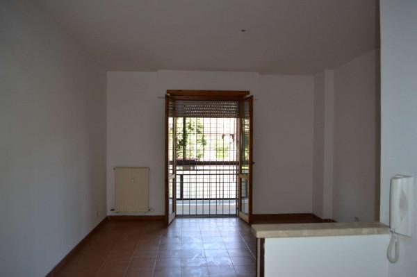 Appartamento in vendita a Roma, Dragoncello, Con giardino, 90 mq - Foto 16