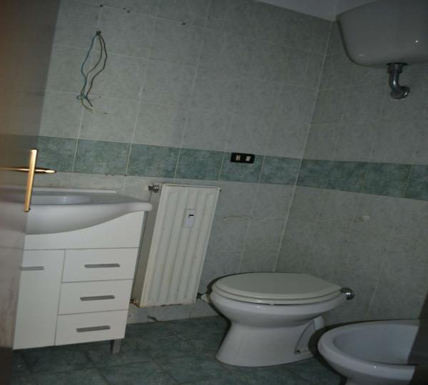 Appartamento in vendita a Roma, Dragoncello, Con giardino, 90 mq - Foto 6