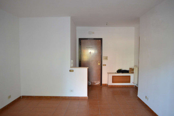 Appartamento in vendita a Roma, Dragoncello, Con giardino, 90 mq - Foto 17