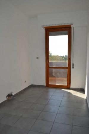 Appartamento in vendita a Roma, Dragoncello, Con giardino, 70 mq - Foto 10