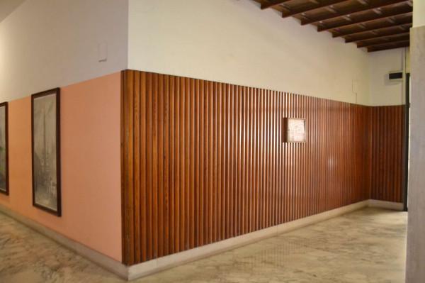 Appartamento in vendita a Roma, Tuscolano Quadaro Porta Furba, 90 mq - Foto 12