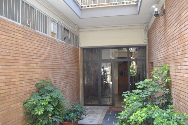 Appartamento in vendita a Roma, Tuscolano Quadaro Porta Furba, 90 mq - Foto 2
