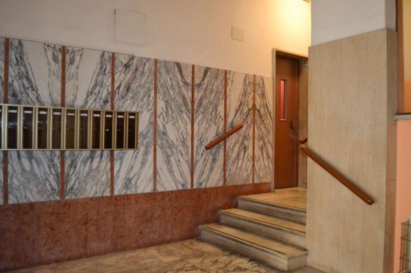 Appartamento in vendita a Roma, Tuscolano Quadaro Porta Furba, 90 mq - Foto 13