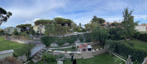 Appartamento in vendita a Roma, Dragoncello, Con giardino, 110 mq - Foto 17