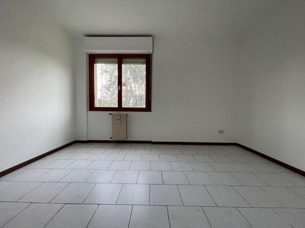 Appartamento in vendita a Roma, Dragoncello, Con giardino, 110 mq - Foto 14