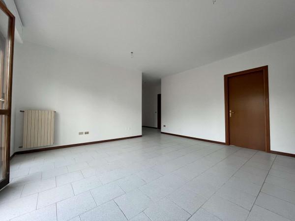 Appartamento in vendita a Roma, Dragoncello, Con giardino, 110 mq - Foto 19