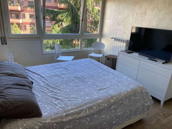 Appartamento in vendita a Roma, Mostacciano, Arredato, 60 mq - Foto 7