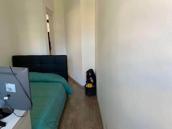 Appartamento in vendita a Roma, Mostacciano, Arredato, 60 mq - Foto 5