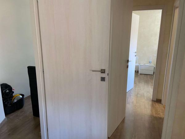 Appartamento in vendita a Roma, Mostacciano, Arredato, 60 mq - Foto 9