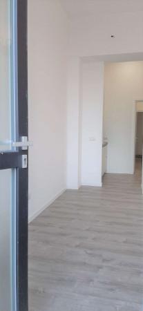 Appartamento in vendita a Milano, Ripamonti, 52 mq - Foto 14
