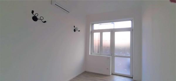 Appartamento in vendita a Milano, Ripamonti, 52 mq - Foto 5