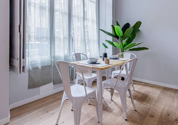 Appartamento in vendita a Milano, Pezzotti - Meda, Arredato, 70 mq - Foto 21