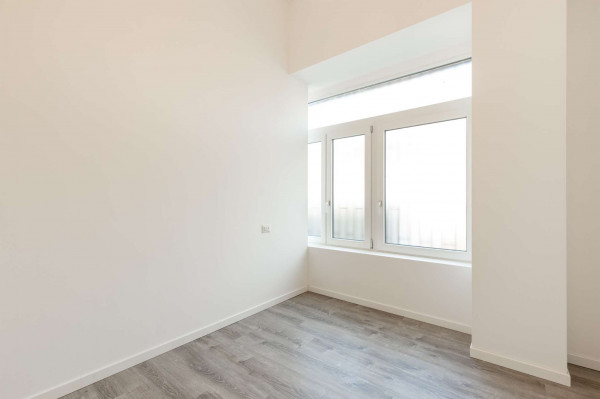 Appartamento in vendita a Milano, Ripamonti, 78 mq - Foto 10
