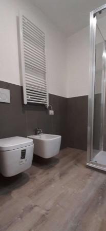 Appartamento in vendita a Milano, 57 mq - Foto 2