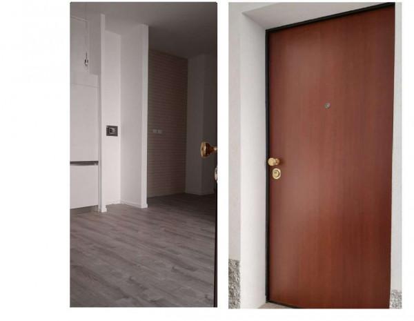 Appartamento in vendita a Milano, 57 mq - Foto 16