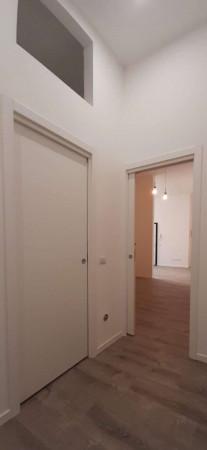 Appartamento in vendita a Milano, 57 mq - Foto 3