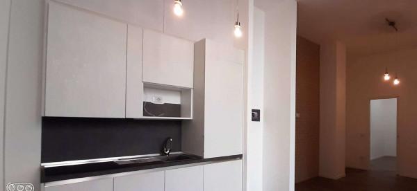 Appartamento in vendita a Milano, 57 mq - Foto 5