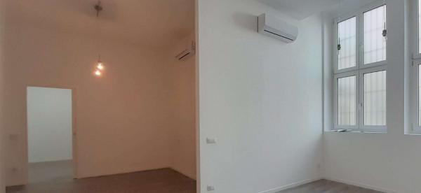 Appartamento in vendita a Milano, 57 mq - Foto 8