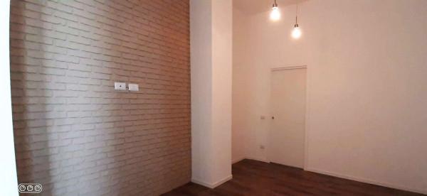 Appartamento in vendita a Milano, 57 mq - Foto 9