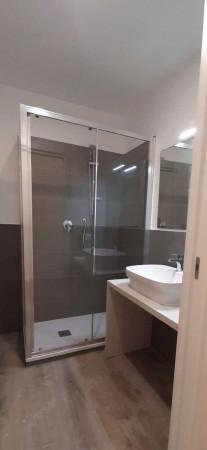 Appartamento in vendita a Milano, 57 mq - Foto 14