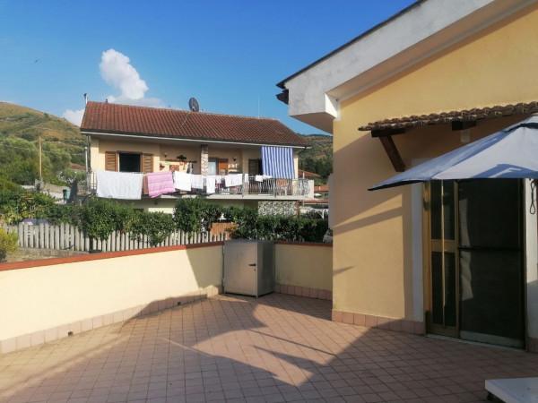 Appartamento in vendita a Ascea, Stampella, 55 mq