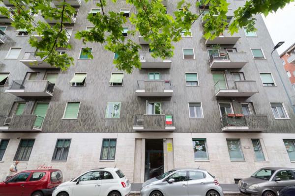 Locale Commerciale  in vendita a Milano, Fiera, 100 mq - Foto 14