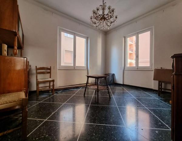 Appartamento in vendita a Chiavari, Residenziale, 90 mq - Foto 17