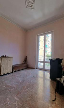 Appartamento in vendita a Chiavari, Residenziale, 90 mq - Foto 14