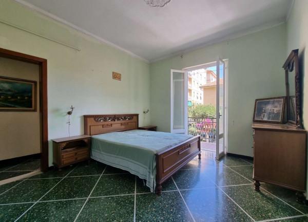 Appartamento in vendita a Chiavari, Residenziale, 90 mq - Foto 6