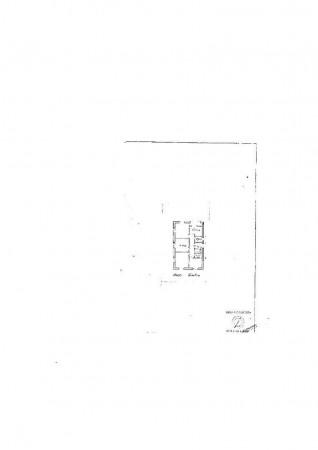 Appartamento in vendita a Chiavari, Residenziale, 90 mq - Foto 2