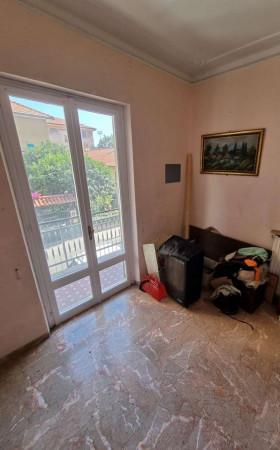 Appartamento in vendita a Chiavari, Residenziale, 90 mq - Foto 13