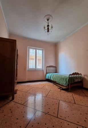 Appartamento in vendita a Chiavari, Residenziale, 90 mq - Foto 7