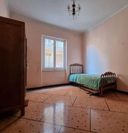 Appartamento in vendita a Chiavari, Residenziale, 90 mq - Foto 12