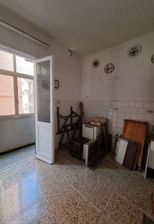 Appartamento in vendita a Chiavari, Residenziale, 90 mq - Foto 16