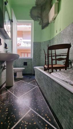 Appartamento in vendita a Chiavari, Residenziale, 90 mq - Foto 4