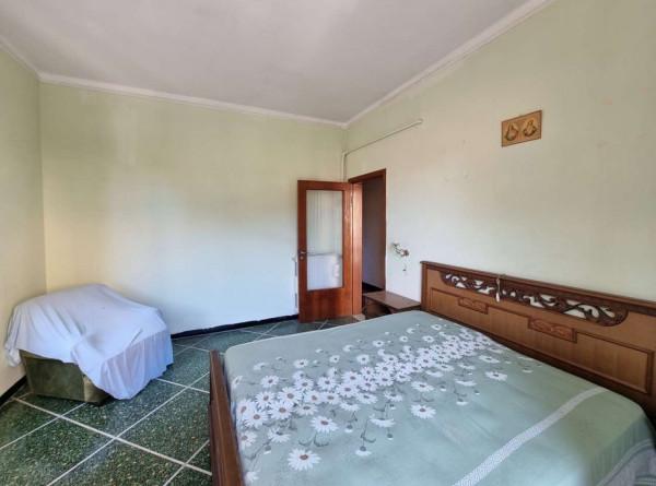 Appartamento in vendita a Chiavari, Residenziale, 90 mq - Foto 9