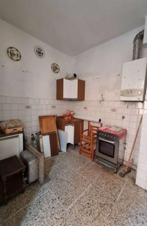 Appartamento in vendita a Chiavari, Residenziale, 90 mq - Foto 15
