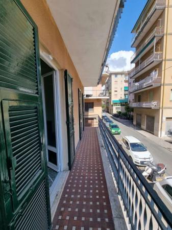 Appartamento in vendita a Chiavari, Residenziale, 90 mq - Foto 3