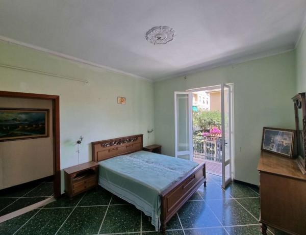 Appartamento in vendita a Chiavari, Residenziale, 90 mq - Foto 10